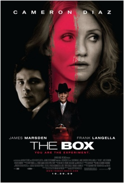 thebox_cover