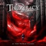 theocracy_astheworldbleeds_500