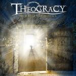theocracy_mirrorofsouls_500