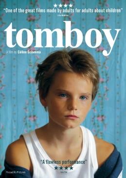 tomboy_500
