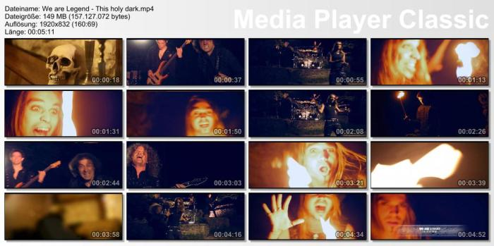 We are Legend - This holy dark.mp4_thumbs_[2013.02.03_14.26.48]