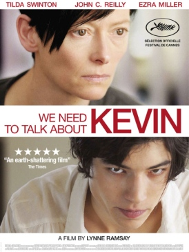 we_need_to_talk_kevin500