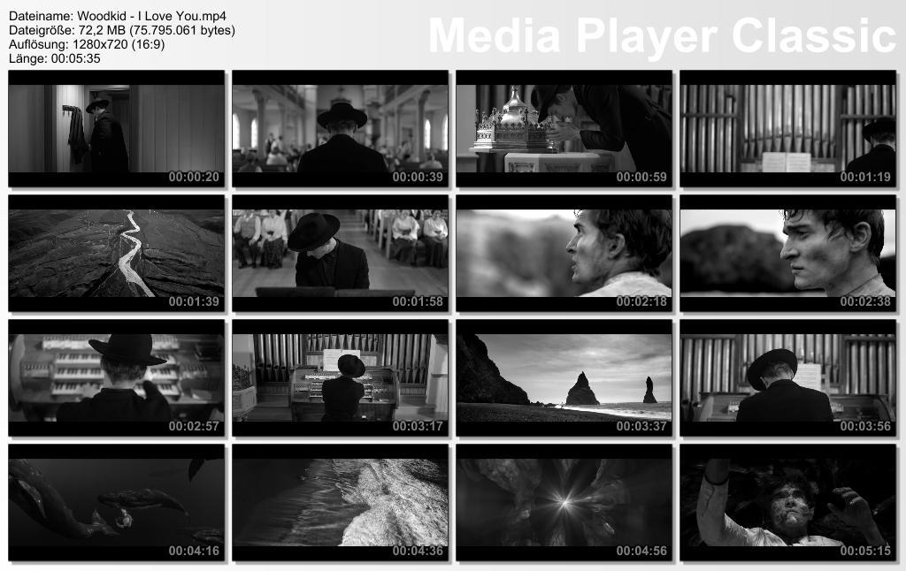 Woodkid - I Love You.mp4_thumbs_[2013.02.20_17.02.53]