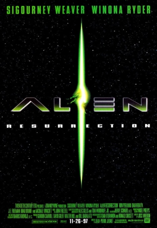 alien_resurrection_500