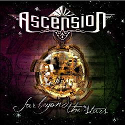 alltime_epic_2012_album1