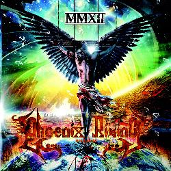 alltime_epic_2012_album10