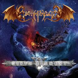 alltime_epic_2012_album9