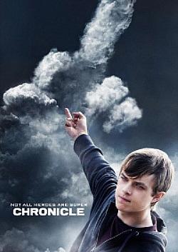 alltime_epic_2012_film3