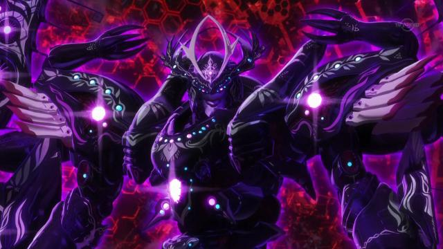 aquarion_evol_epic_03