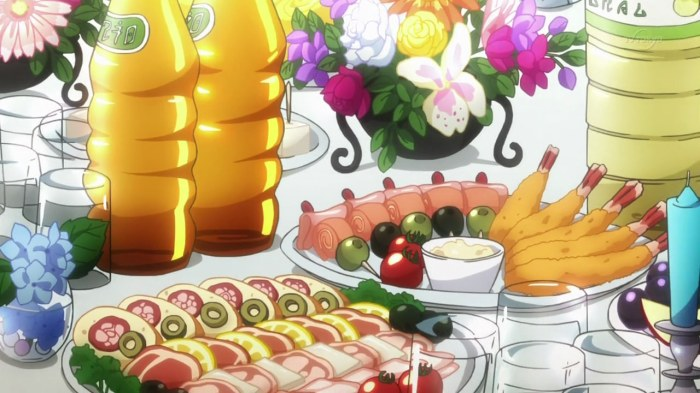 aquarion_evol_food_03