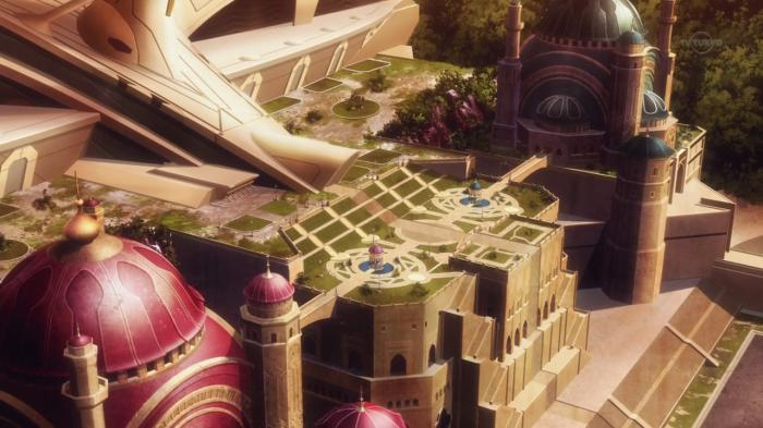 aquarion_evol_places_01