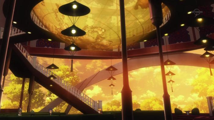 aquarion_evol_places_02