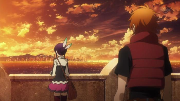 aquarion_evol_places_04