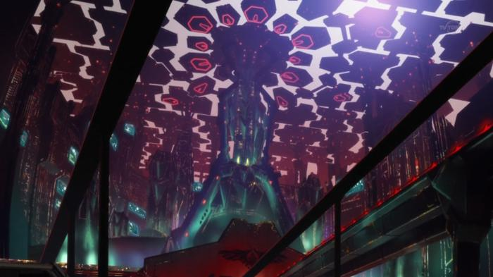 aquarion_evol_places_08