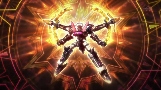 aquarion_evol_symbol_01