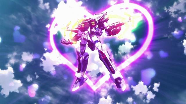 aquarion_evol_symbol_02