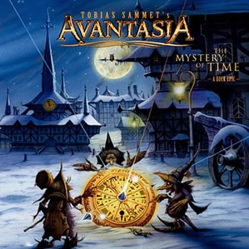 avantasia_mystery_500