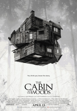 cabin_in_the_woods_500