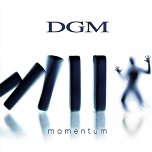 dgm_momentum_500