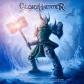 gloryhammer_tales_500