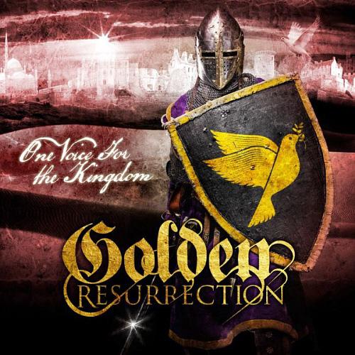 goldenresurrection_onevoice_500