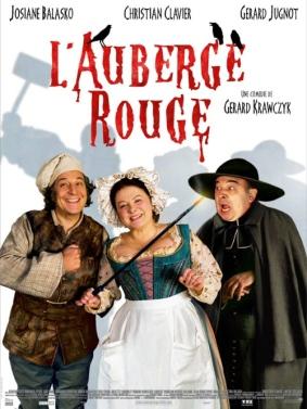laubergerouge_500