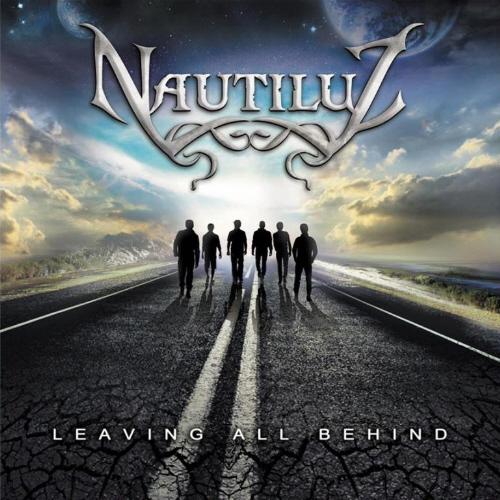 nautiluz_leavingallbehind_500