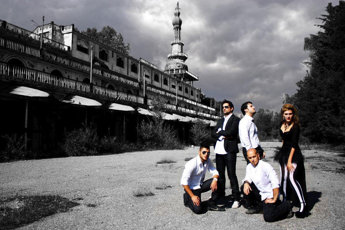 schysma_band_2012