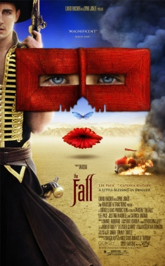 the_fall_500