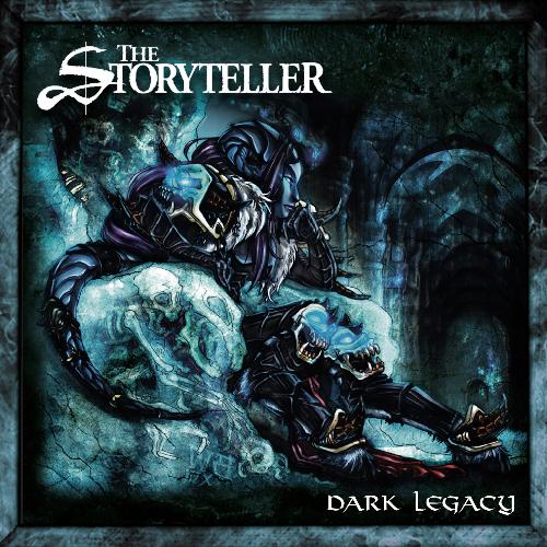the_storyteller_darklegacy_500