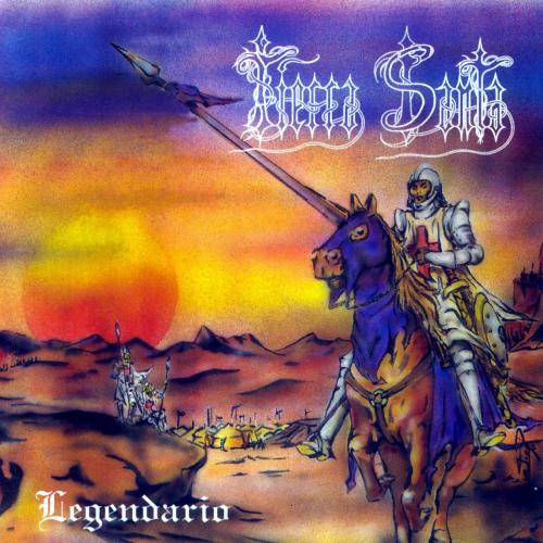 tierra_santa_legendario_500