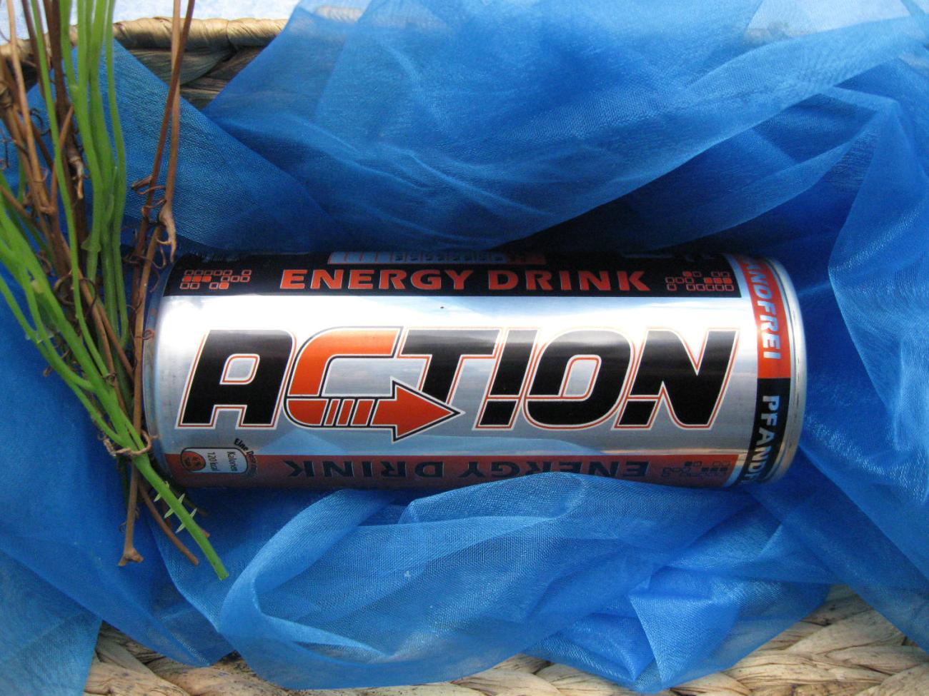 action_energy