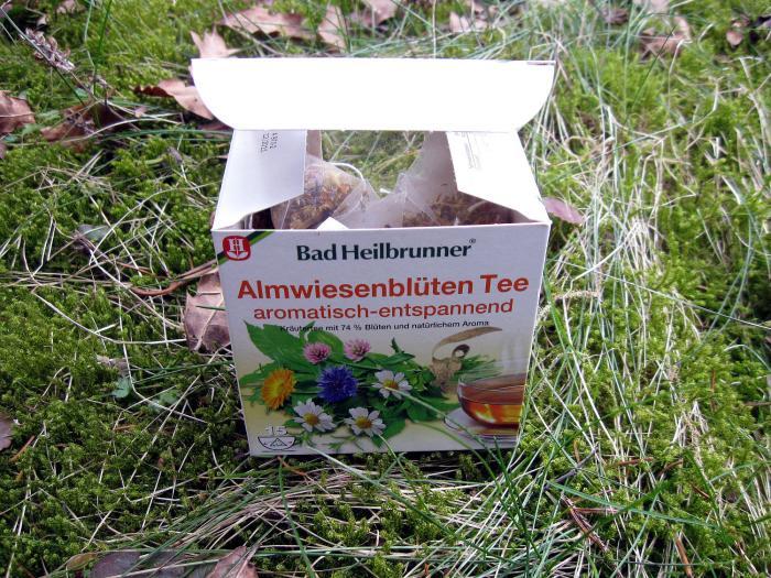 bad_heilbrunner_almwiesen_01