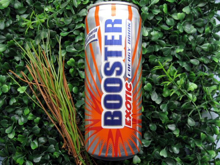 booster_energy_exotic