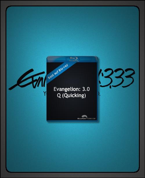 evangelion3-0-deutsch_release