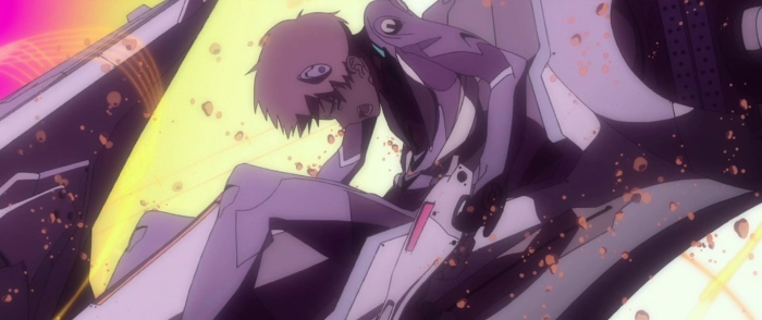 evangelion3-0-review_03