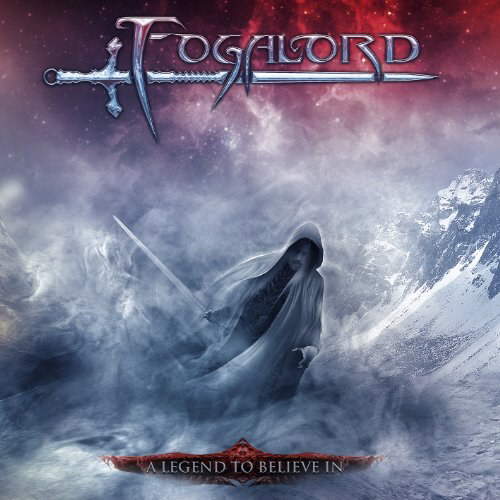 fogalord_a_legendtobelieve_in_500