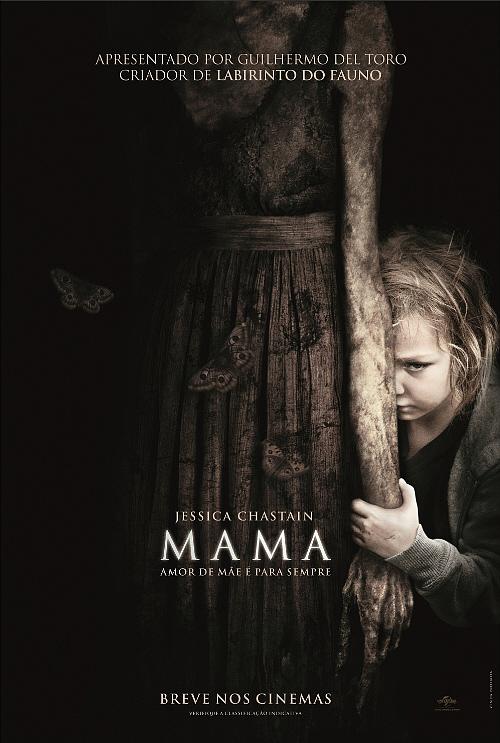 mama_poster_500