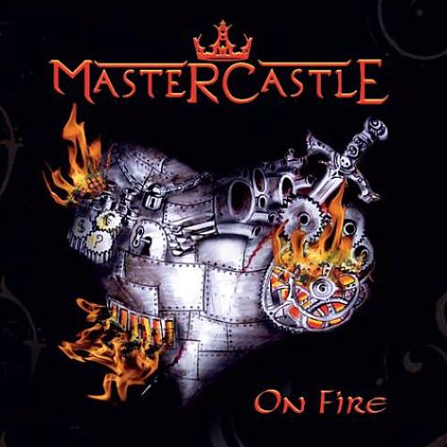 mastercastle_onfire_500