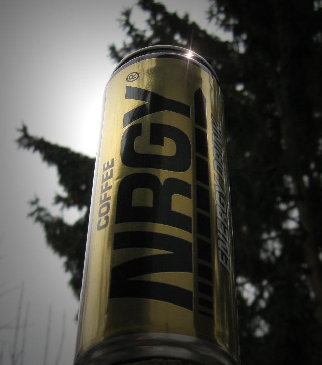 nrgy_coffee_a