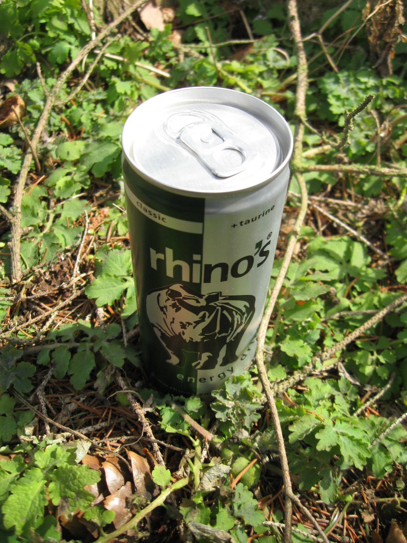 rhinos_energydrink