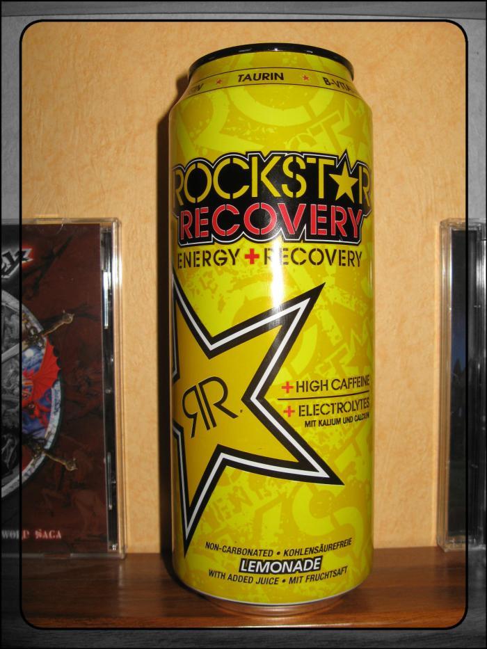 rockstar_recovery