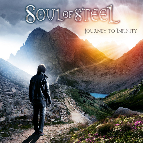 Metal cd review soul of steel journey to infinity 2013