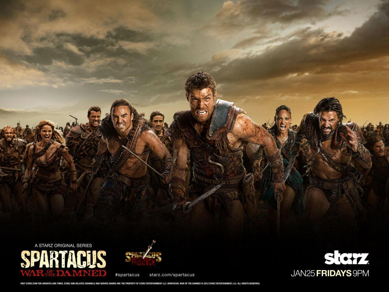 spartacus_wotd_promo