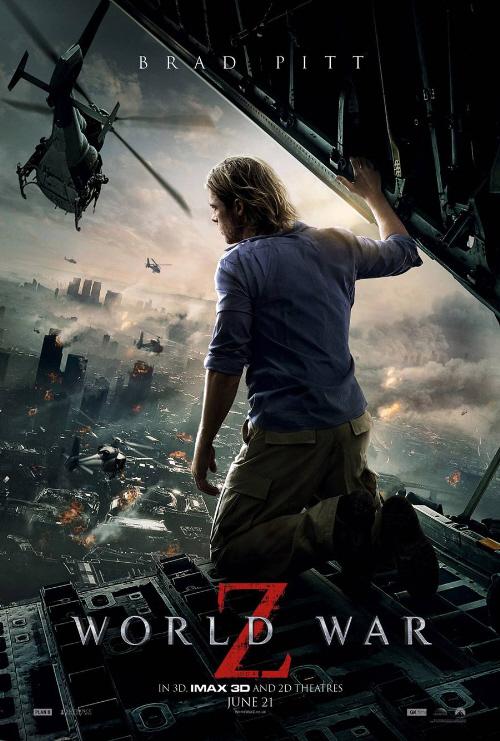 world_war_z_poster_500
