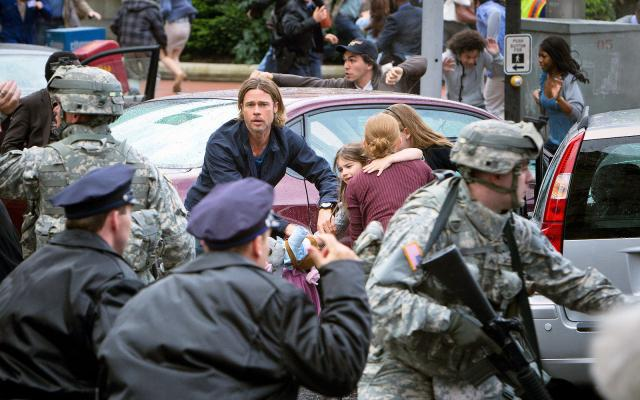 worldwarz_promo