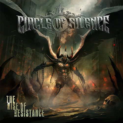 CircleOfSilence_RiseOfResistance_cover
