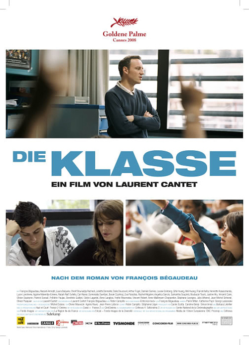 die-klasse-film_cover