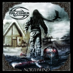 falconer_northwind_500