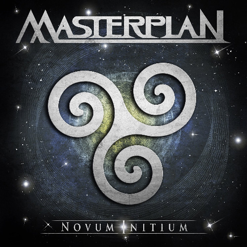 masterplan_novum_initium_500
